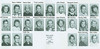 1957-1958; 2nd Grade; Delake School; Mrs  Tobaben