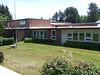 1956; Oceanlake Grade School