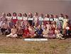 1958-1959; 3rd grade; roselodge