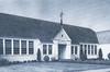 1956; taft grade school