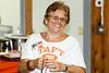 2014_08_09; Bobbi Kirkpatrick 2