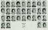 1962-1963; 7th Grade; Oceanlake; Mrs  Boetger