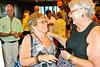 a-2014_08_08; keith & bobbi kirkpatrick, annemarie van de beek