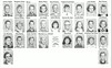 1959-1960; 4th Grade; Taft Grade School; Mrs  Adams