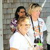 2014_08_09; Bobbi Johnson-Kirkpatrick - Chick Kerr Gustafson