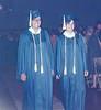 1968_05_29-05; annemarie van de beek & pam phelps