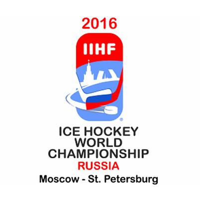 Фанаты самой одной из самых мужественных и брутальных игр смогут насладиться первенством профессионалов на Чемпионате Мира по хоккею с шайбой, который будет происходить в РФ, в двух столицах страны.