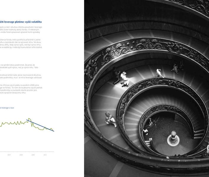Vltava hedge fund brochure