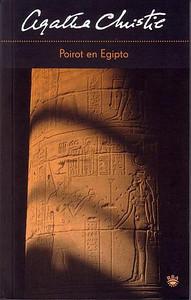 Poirot En Egipto
