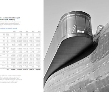 Vltava hedge fund brochure
