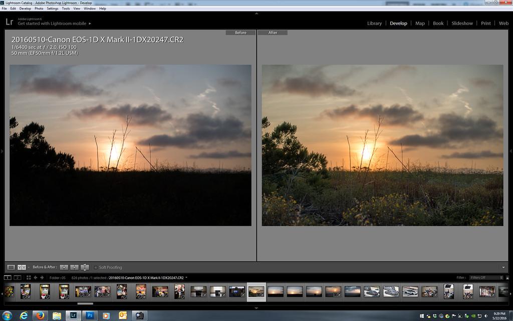 IMAGE: https://photos.smugmug.com/Misc/Test-Photos/i-BpRdpmc/0/XL/1dx2%20shadow%20pushing_1-XL.jpg