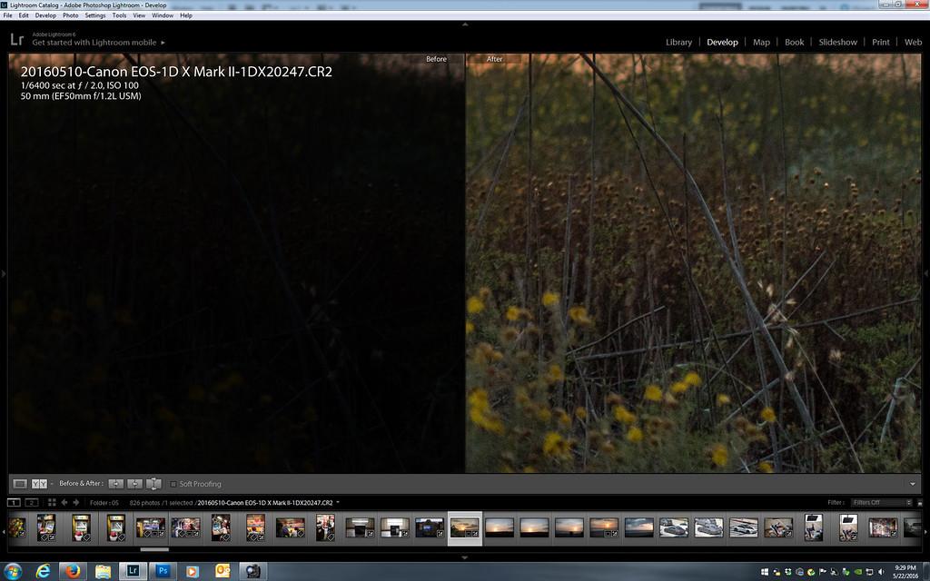 IMAGE: https://photos.smugmug.com/Misc/Test-Photos/i-SkfvpWW/0/XL/1dx2%20shadow%20pushing_2-XL.jpg