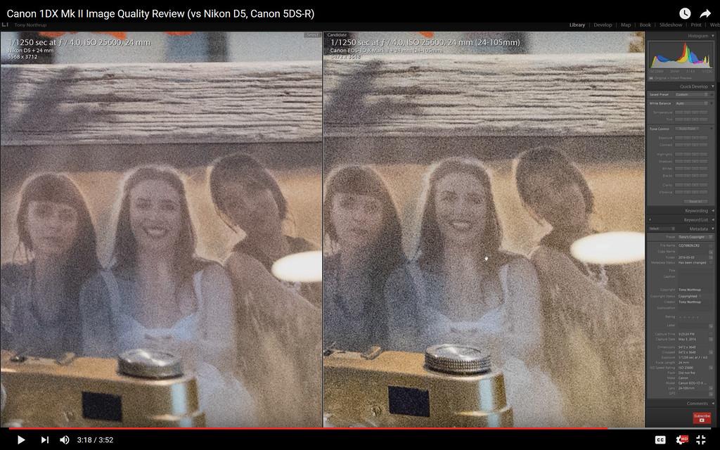 IMAGE: https://photos.smugmug.com/Misc/Test-Photos/i-kzZ4tv6/0/XL/D5v1DX2-XL.jpg