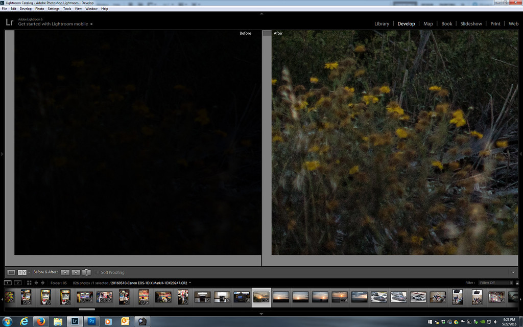 IMAGE: https://photos.smugmug.com/Misc/Test-Photos/i-tHdCGZv/0/XL/1dx2%20shadow%20pushing_5-XL.jpg