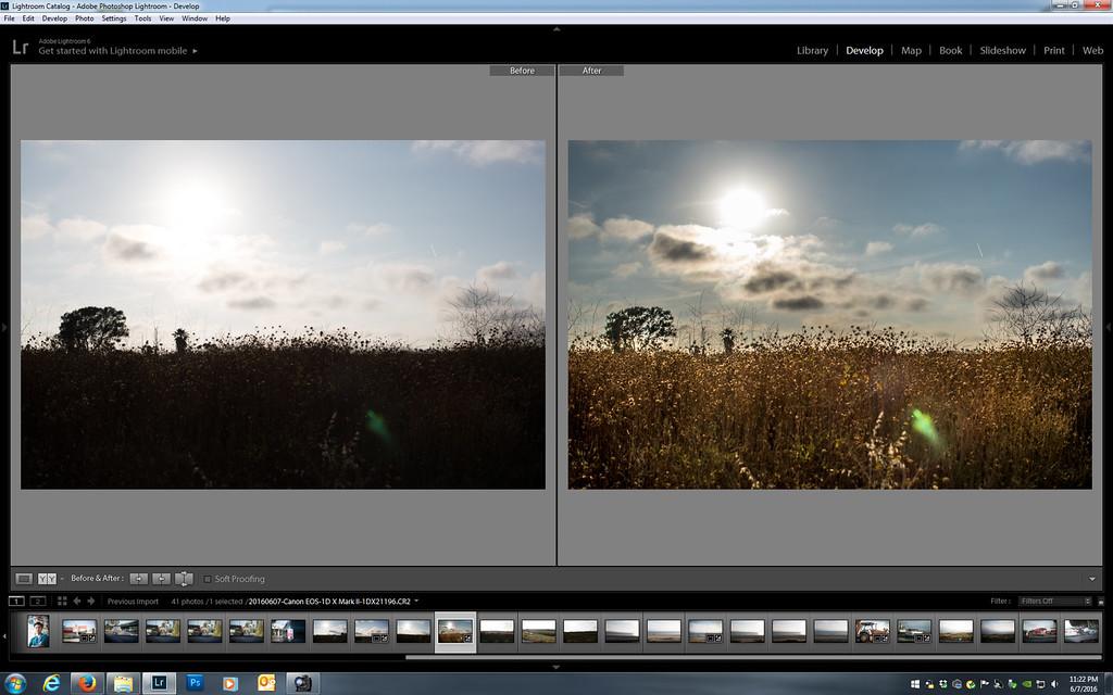 IMAGE: https://photos.smugmug.com/Misc/Test-Photos/i-vJ379PQ/0/XL/1dx2%20shadow%20pushing_10-XL.jpg
