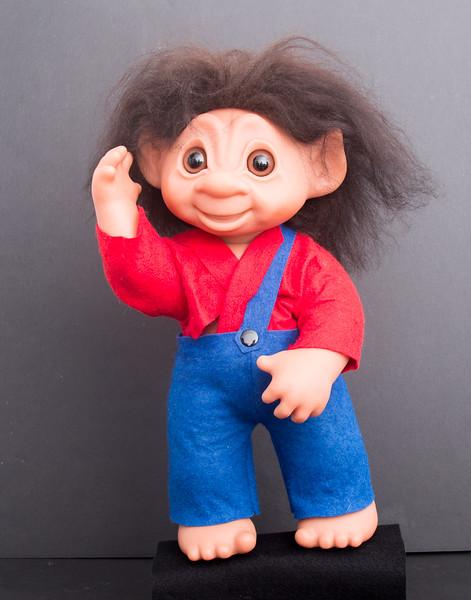 dolls-1360