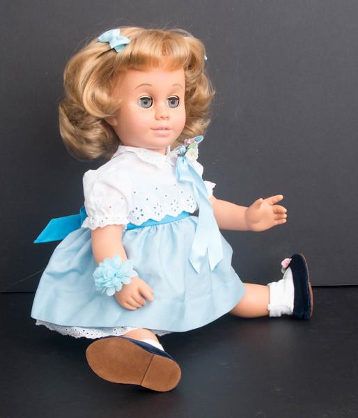 doll-1509