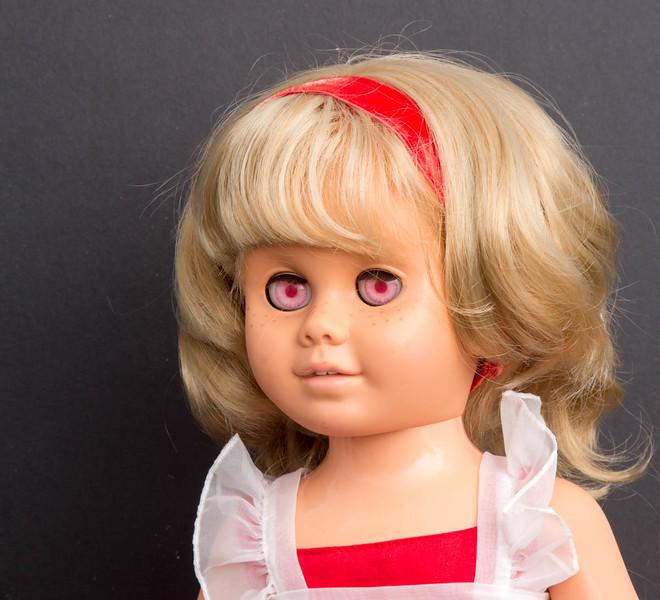 doll-1507