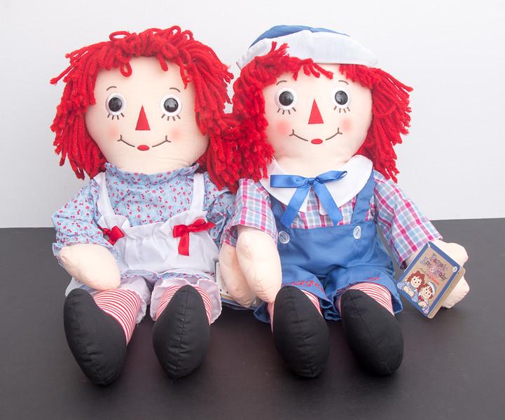 dolls-1352