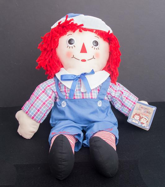 dolls-1342
