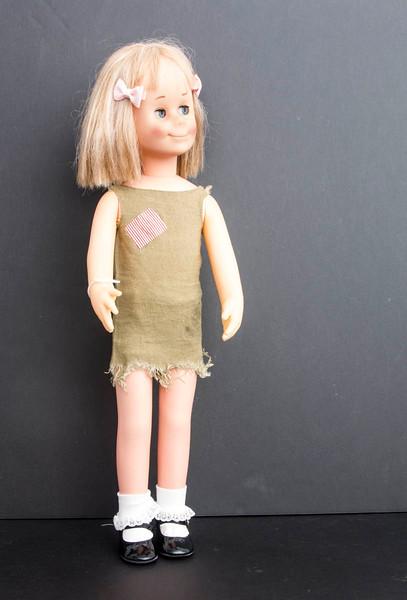 dolls-1396