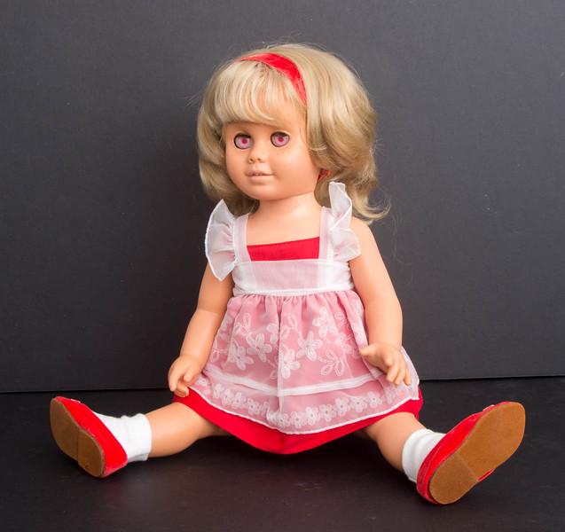 doll-1506