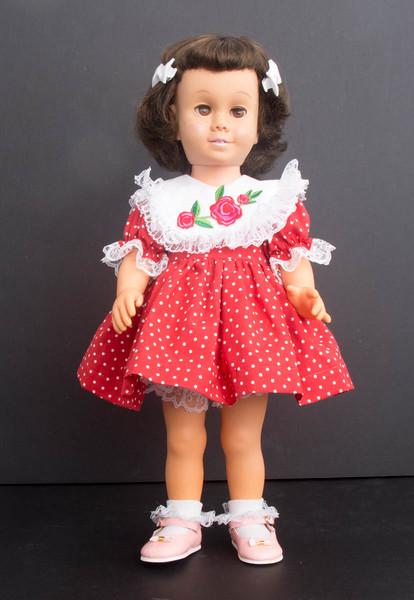 doll-1515