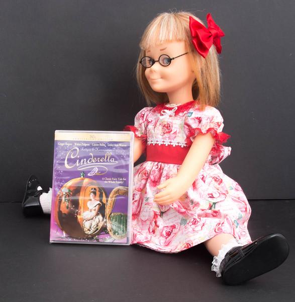 doll-1499