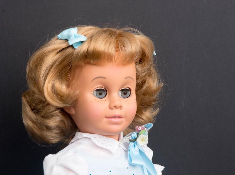 doll-1508