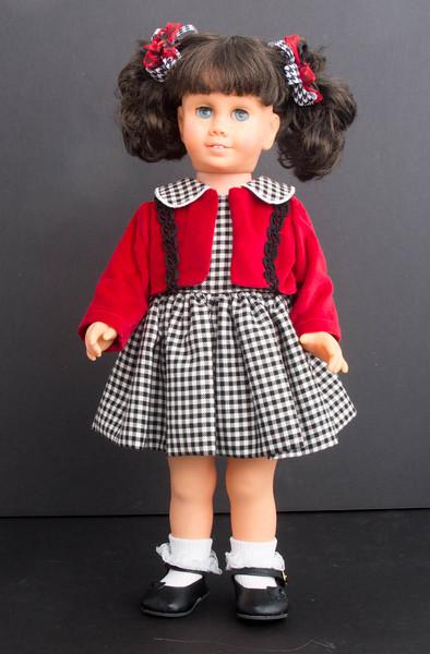 doll-1516