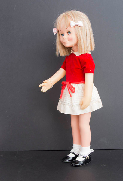 dolls-1398