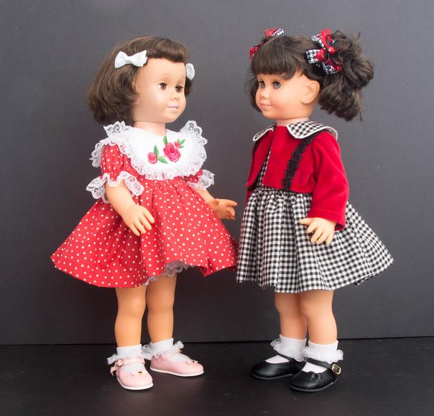 doll-1514