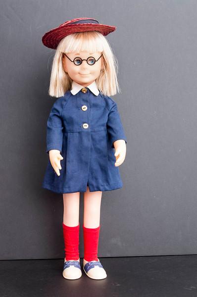dolls-1380