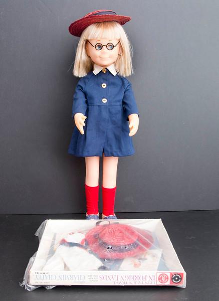 dolls-1390