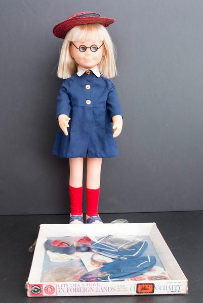 dolls-1388