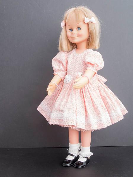 dolls-1391