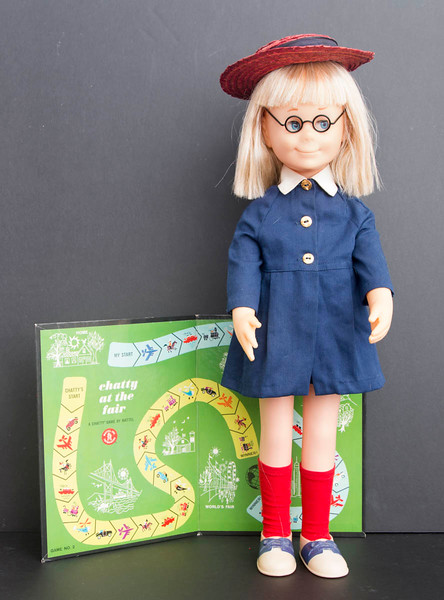 dolls-1381
