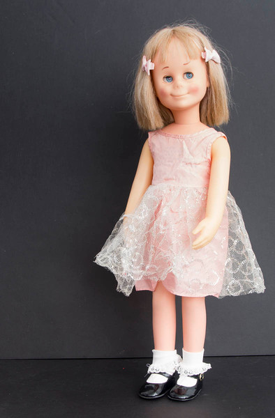 dolls-1394
