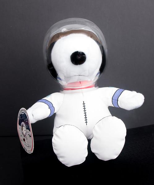 dolls-1367