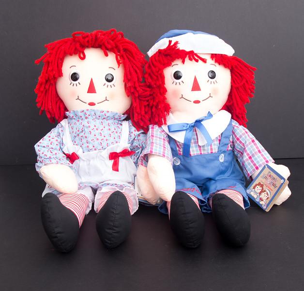 dolls-1347