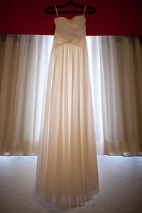 Lauren & Tyler Wedding-0002
