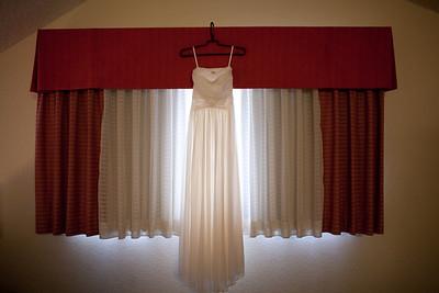 Lauren & Tyler Wedding-0001