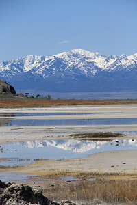 20160417-11-Great Salt Lake and Stansbury Mountains
