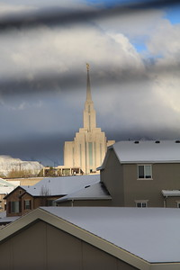 20160323-Oquirrh Mountain Utah Temple02
