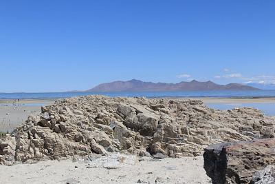 20160417-09-Great Salt Lake and Antelope Island