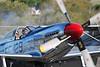 11-11-10 - MLM - Petaluma Airport Veterans Day -006