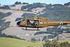 11-11-10 - MLM - Petaluma Airport Veterans Day -003
