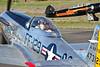 11-11-10 - MLM - Petaluma Airport Veterans Day -013