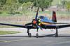 11-11-10 - MLM - Petaluma Airport Veterans Day -020