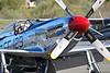 11-11-10 - MLM - Petaluma Airport Veterans Day -001